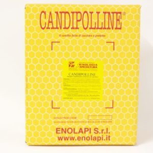 Candipolline